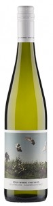 Four Winds Vineyard Riesling 2016