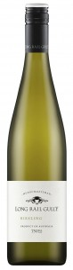 Long Rail Gully Riesling
