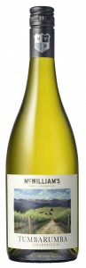McWilliam's Appellation Tumbarumba Chardonnay