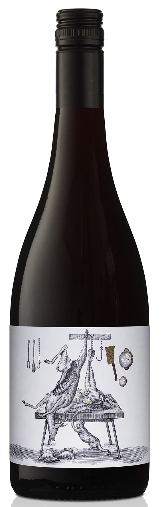 Chris Shanahan Australian Wine Beer Judge Writer And Connoisseur Tendencies Short Shirts Basic Long Collar Less Burgundy L Another Year On The Bottled Delivered Its Earlier Promise Limpid Youthful Colour Floral Savoury Aroma Subtle But Assertive Palate