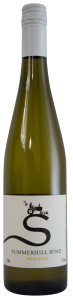 Summerhill Roadl riesling